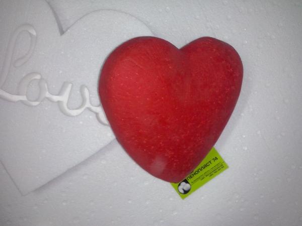 Сердце♡
