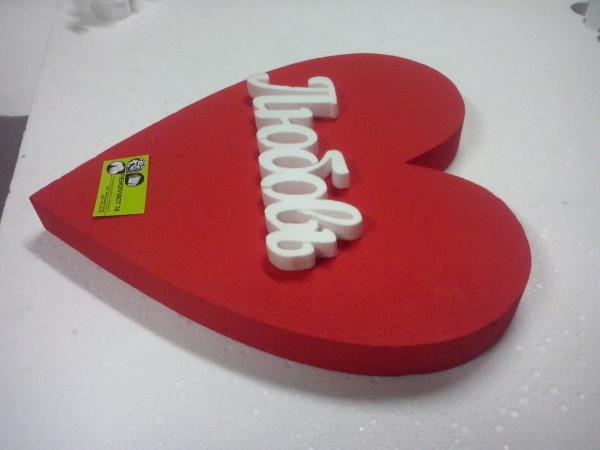 """Сердце♡ """"Любовь"""""""