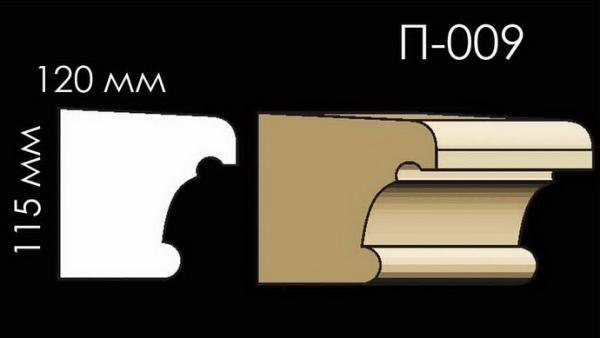 Подоконник