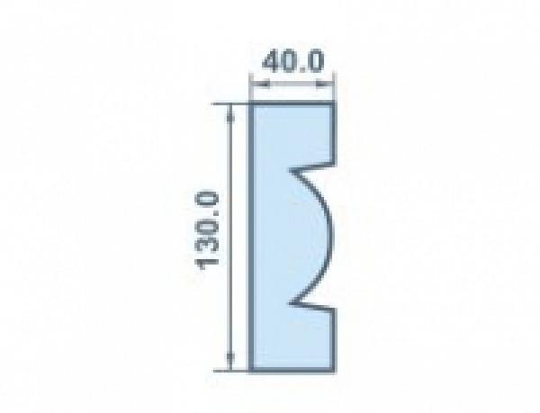 Арка 05